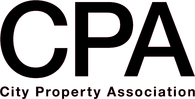 City Property Asscoiation