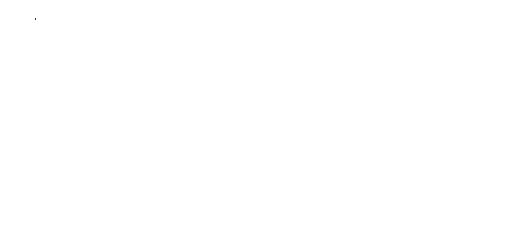 Westminster Property Association logo