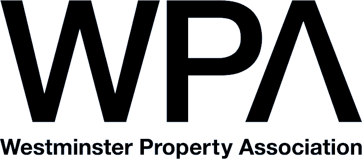 Westminster Property Asscoiation